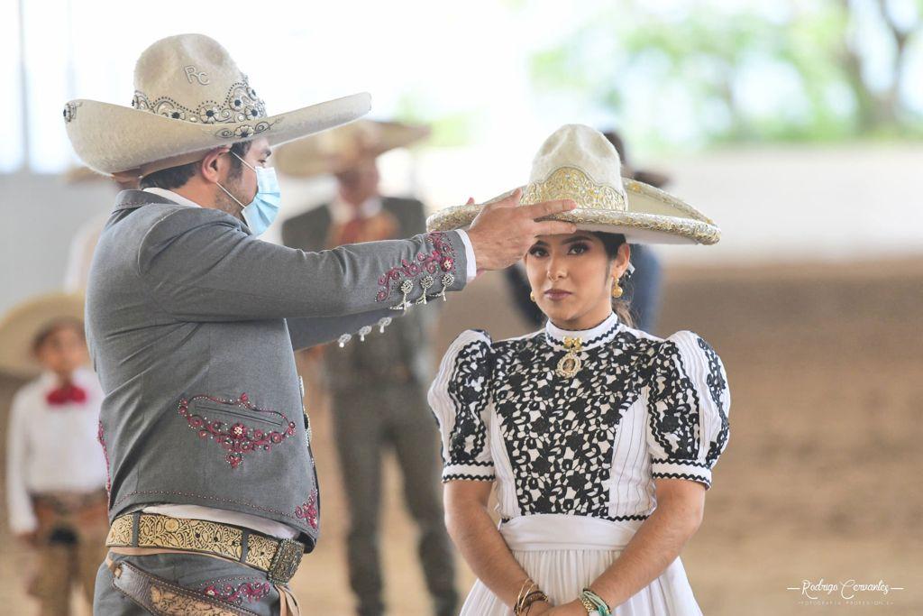 Estatal Chiapas 2021