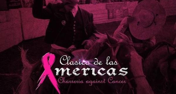 Banner Clasico de las Américas 2021
