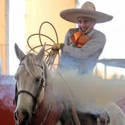 Pial José Andrés - Chiringas - de Las Cuatas