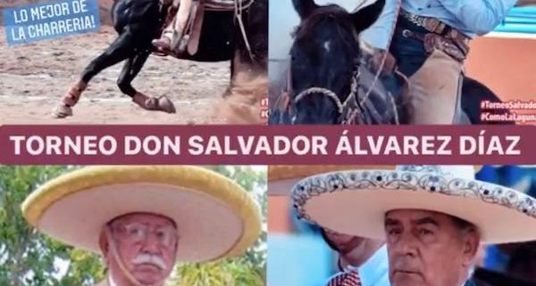 Torneo-Charro-Don-Salvador-Alvarez-Díaz