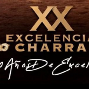 Logo Excelencia Charra